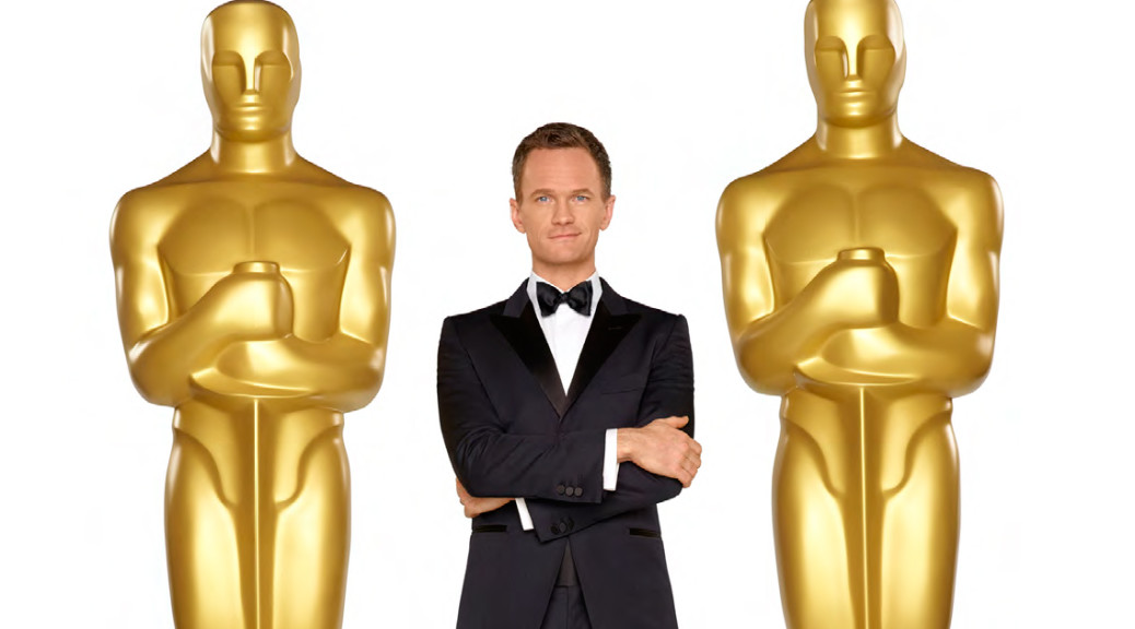 87th-academy-awards-the-oscars-Oscar-Promo-Key-Art_1_rgb