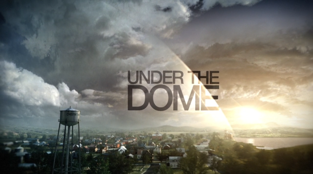 Under-The-Dome-Saison-Episode-Serie-En-Streaming-Streaming2